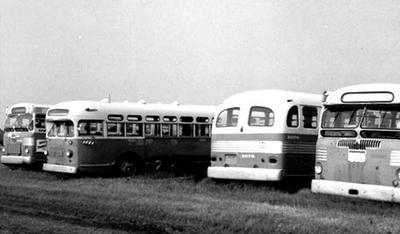 buszrendelés